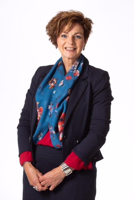 trudy-de-bruin-interim-secretaresse